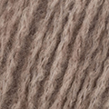 Ultralight Merino, 55 Beige