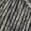 Ultralight Merino, 61 Harmaa