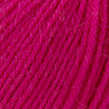 United Socks, 15 Fuksia