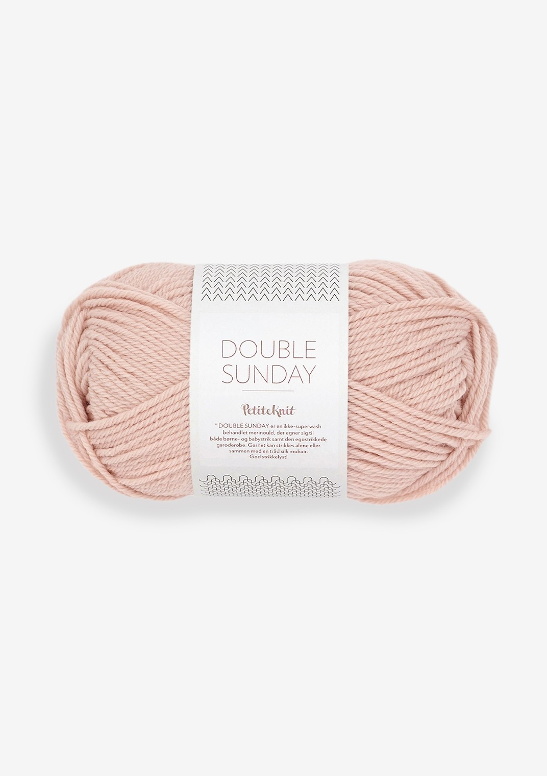 Double Sunday, 3521 Ballet Shoes PK