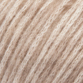 Cotton-Merino, 104 Beige